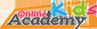 Teacher-Online Kids Academy